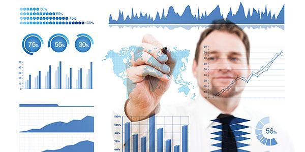 Data Analytics Business Analytics Option